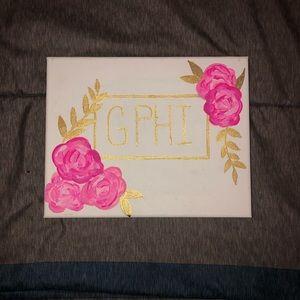 Accessories - Gphi Crafts